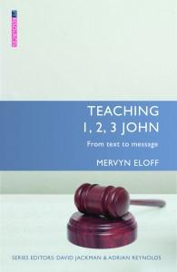 Teaching 123
